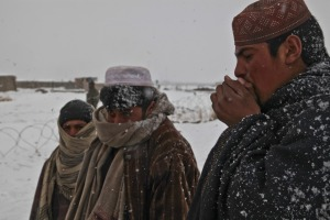 afghani_people_cold